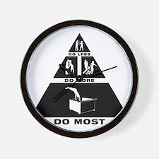 Dumpster-Diving-11-A Wall Clock