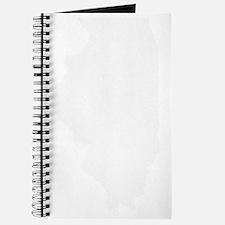 white IL Journal