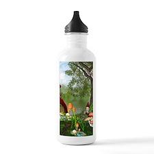 dl_Cocktail Platter 74 Water Bottle