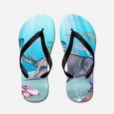 tm_queen_duvet_2 Flip Flops
