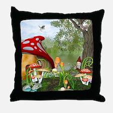 dl_queen_duvet_2 Throw Pillow