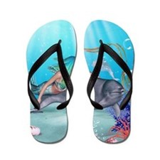 tm_twin_duvet_2 Flip Flops