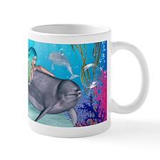 tm_Key Hanger Mug