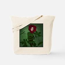 mnc_mousepad Tote Bag