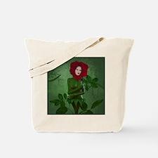 mnc_king_duvet_2 Tote Bag