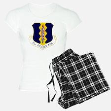 33rd FW Pajamas