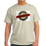 Vandelay Industries Retro Logo T-Shirt