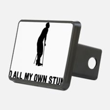 On-Crutches-03-A Hitch Cover