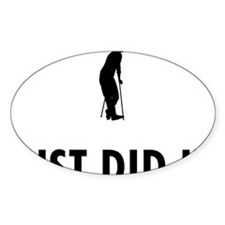 On-Crutches-04-A Decal