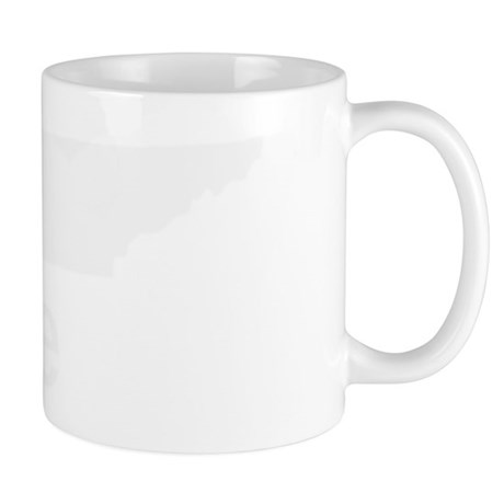TNhome Mug