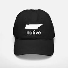 TNnative Baseball Hat