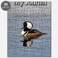 5x8_journal  8 Puzzle