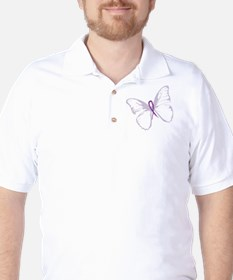 fly away lupus T-Shirt