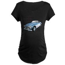 VBCC Austin Haley C3 T-Shirt