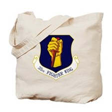 35th FW Tote Bag