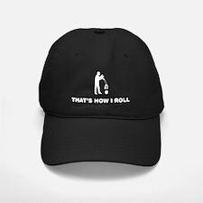 Gardening-12-B Baseball Hat