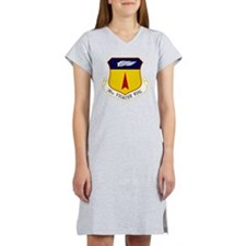 36th FW Women's Nightshirt