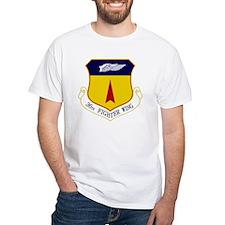 36th FW Shirt