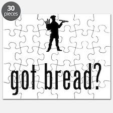 Baker-02-A Puzzle