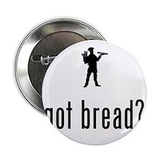 """Baker-02-A 2.25"""" Button"""