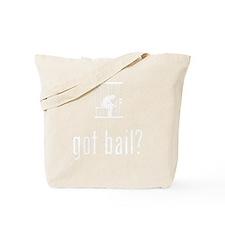 Prisoner-02-B Tote Bag