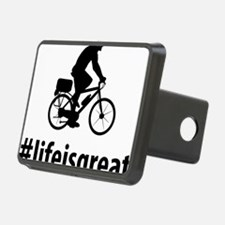 Bicycle-Police-06-A Hitch Cover