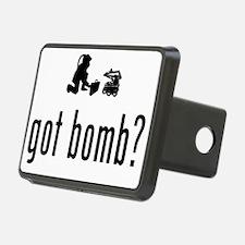 Bomb-Technician-02-A Hitch Cover