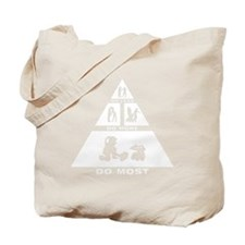 Bomb-Technician-11-B Tote Bag