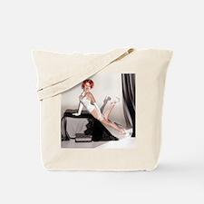 g_king_duvet_2 Tote Bag