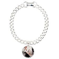 g_shower_curtain Bracelet