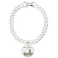 Istanbul_12X12_GalataTow Bracelet