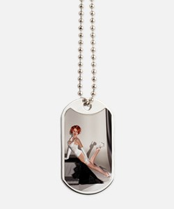 g_itouch_2_508_H_F Dog Tags
