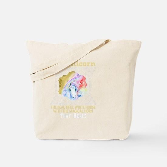 Unique You can design Tote Bag