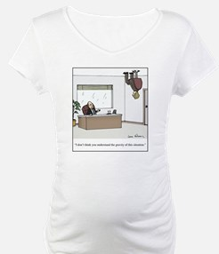 gravity of situation Shirt