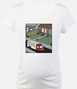 lawn care Shirt