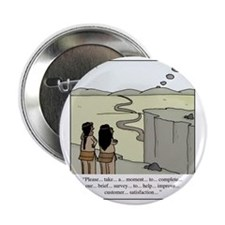 "smoke signals 2.25"" Button"