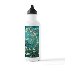 Van Gogh Almond Blosso Water Bottle