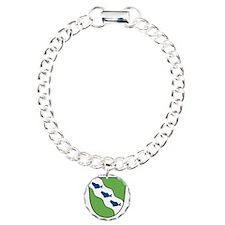 ANSBACH Bracelet