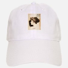 Revelation - Martin and Emery - 1908 Baseball Baseball Baseball Cap