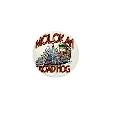 Molokai large drink Mini Button