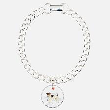 russell T1-K Bracelet