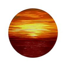 "Red Dawn 3.5"" Button"