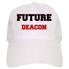 Future Deacon Cap