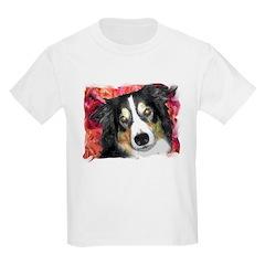 MY WILD IRISH ROSE T-Shirt