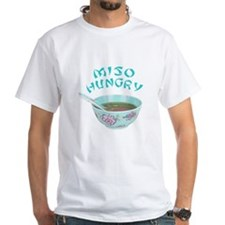 Miso Hungry Shirt