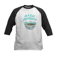Miso Hungry Tee