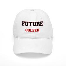 Future Golfer Baseball Cap