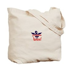 Save Darby Tote Bag