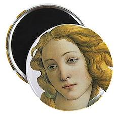 Goddess Venus Magnet