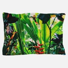 Tropical 2 Pillow Case